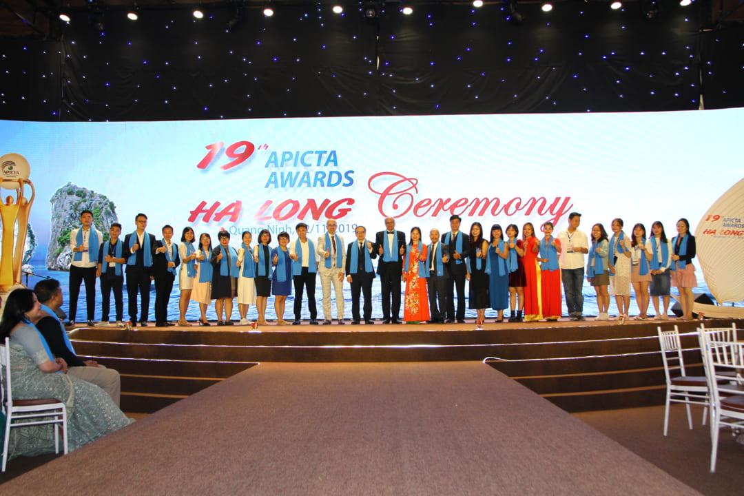 apicta2019-award-ceremony-gala-dinner-43
