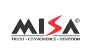 sponsor_img4