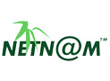 sponsors_img6
