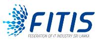 Fitis Logo
