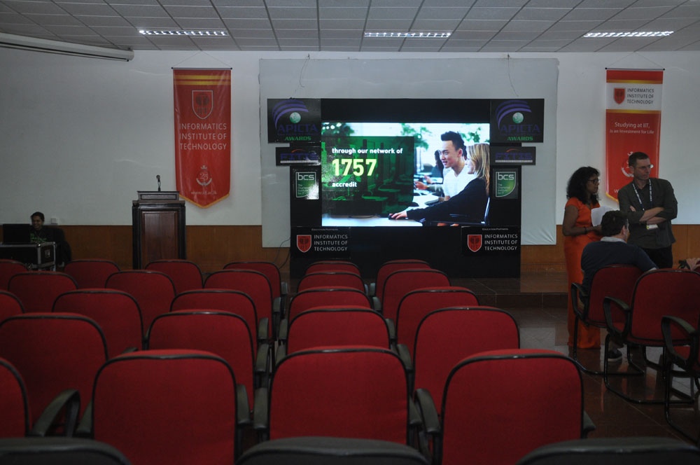 Galerry-2015-Student Workshop at BMICH-5