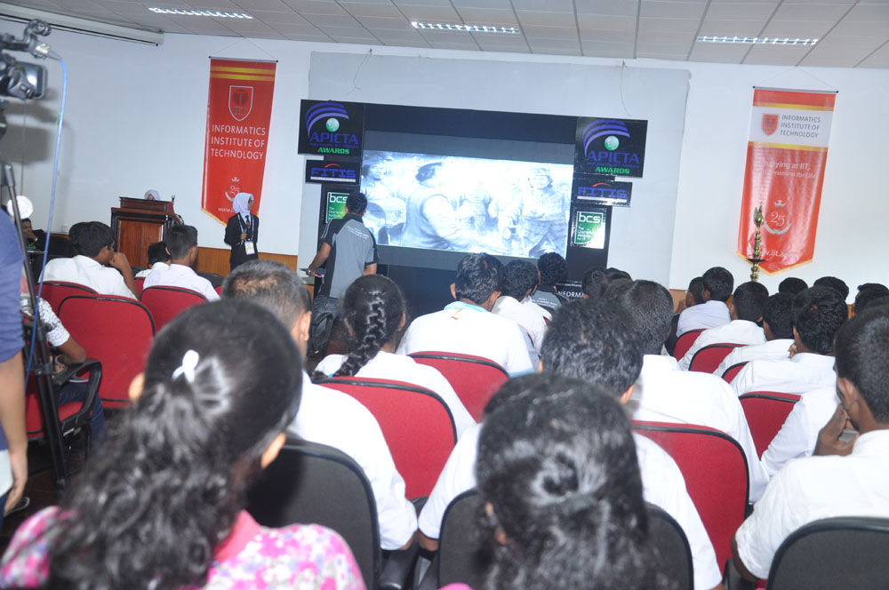 Galerry-2015-Student Workshop at BMICH-63