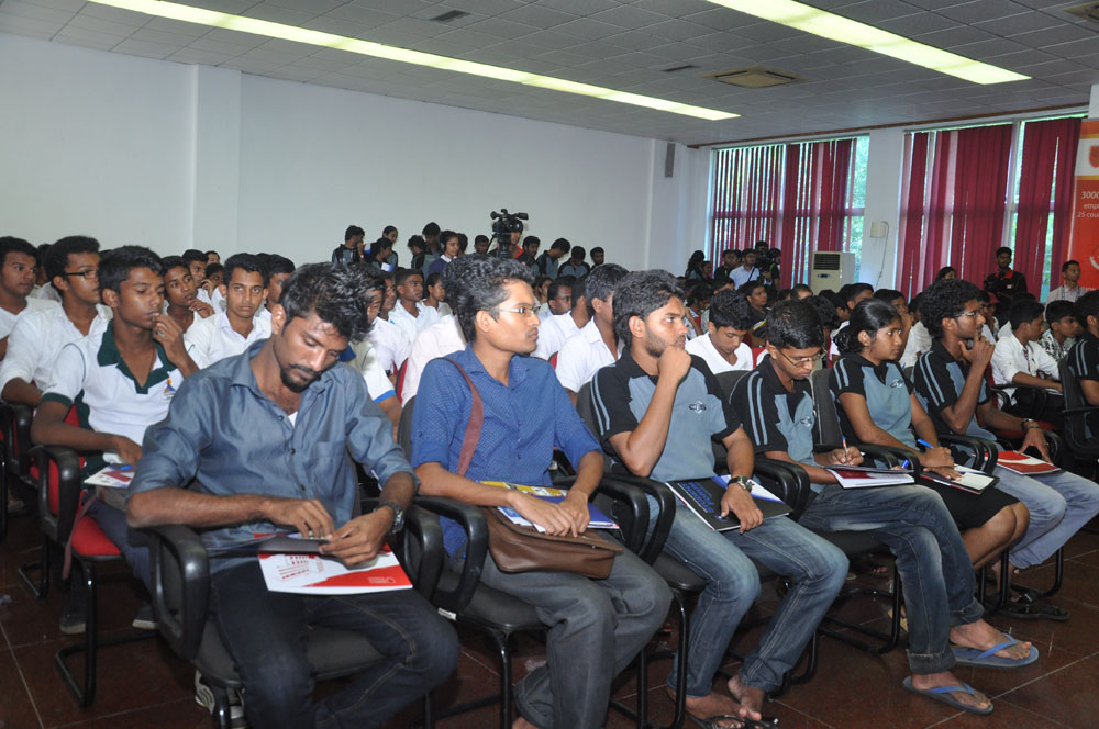 Galerry-2015-Student Workshop at BMICH-64