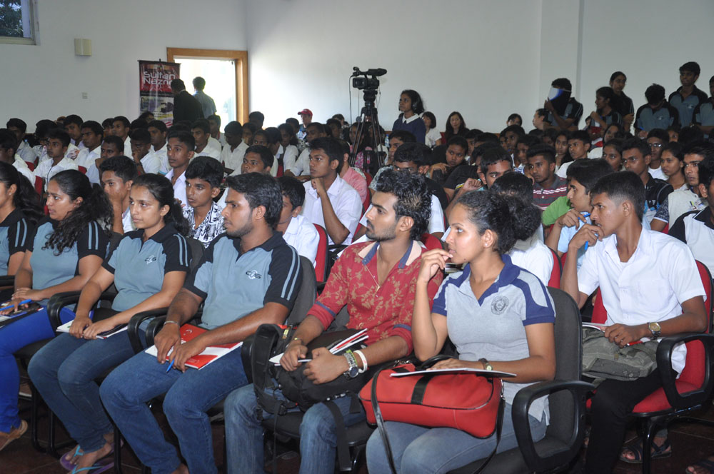 Galerry-2015-Student Workshop at BMICH-66