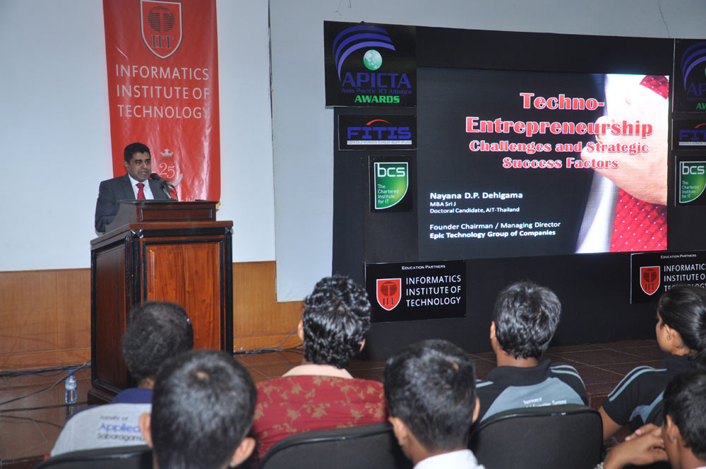 Galerry-2015-Student Workshop at BMICH-67