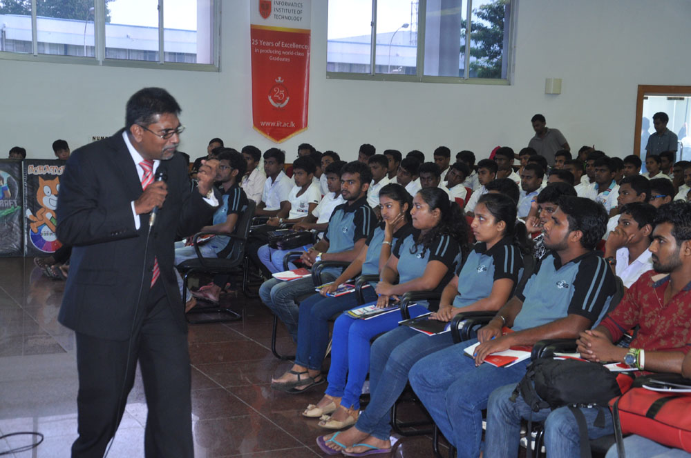 Galerry-2015-Student Workshop at BMICH-80