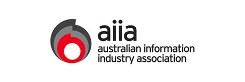 committee-australia
