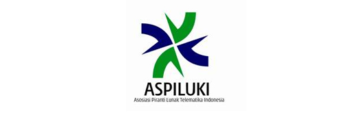 committee-indonesia
