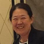 committee-japan-junko