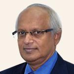 committee-srilanka-dileepa