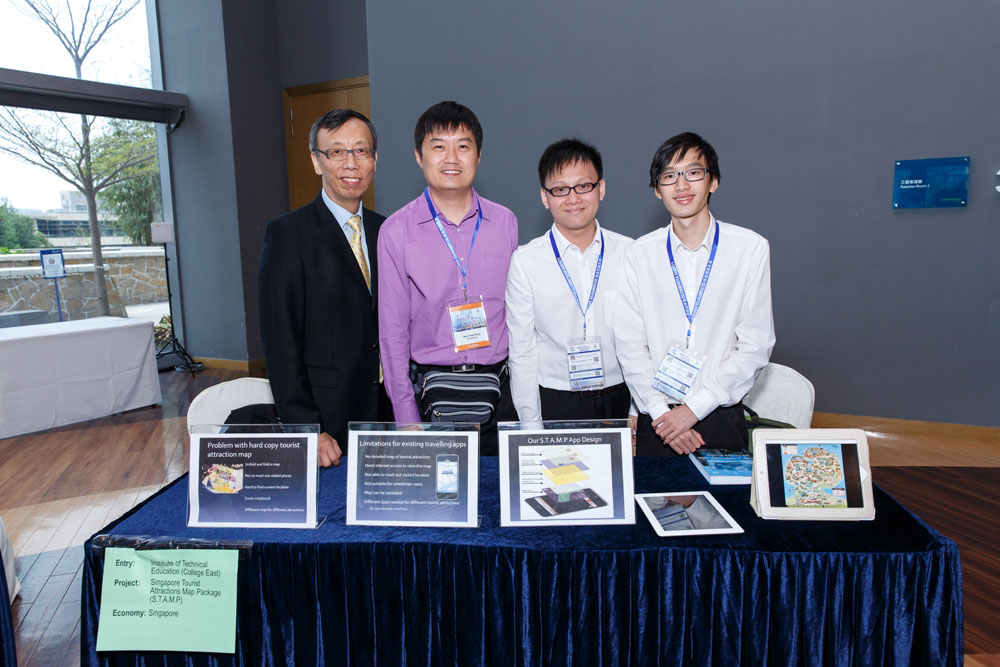 gallery-2013-student-networking-session-tertiary-project-17