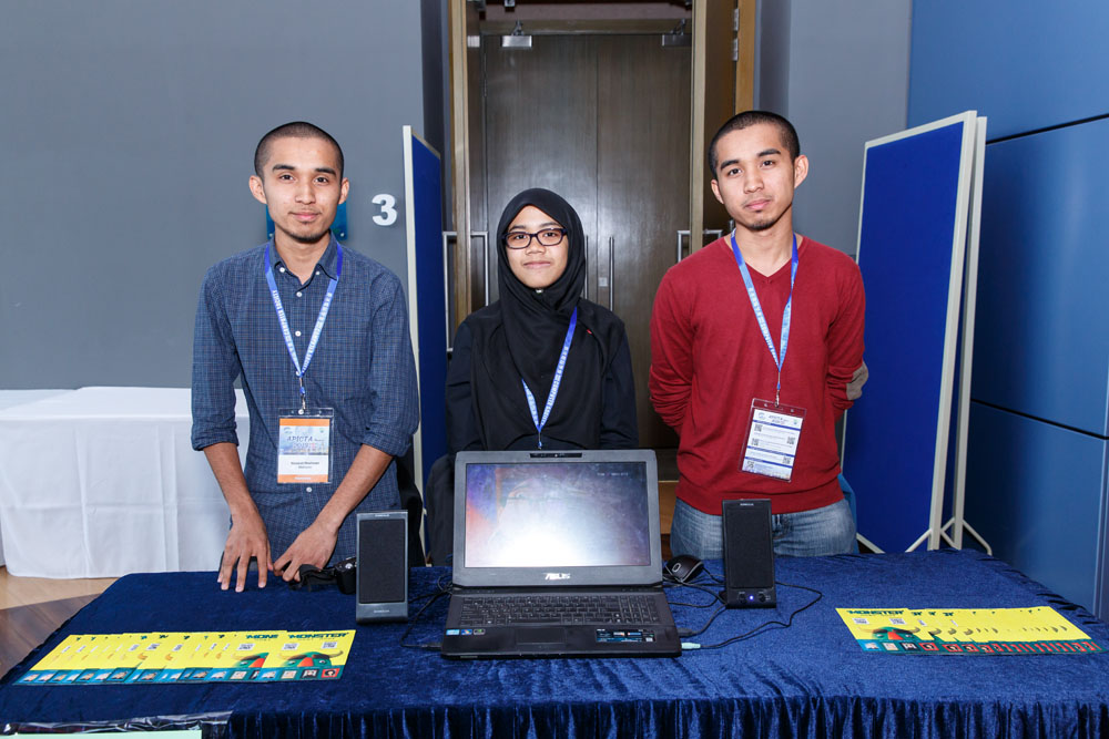 gallery-2013-student-networking-session-tertiary-project-5