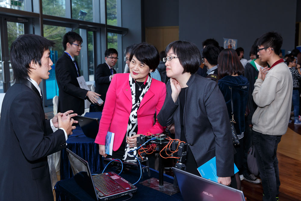 gallery-2013-student-networking-session-tertiary-project-6