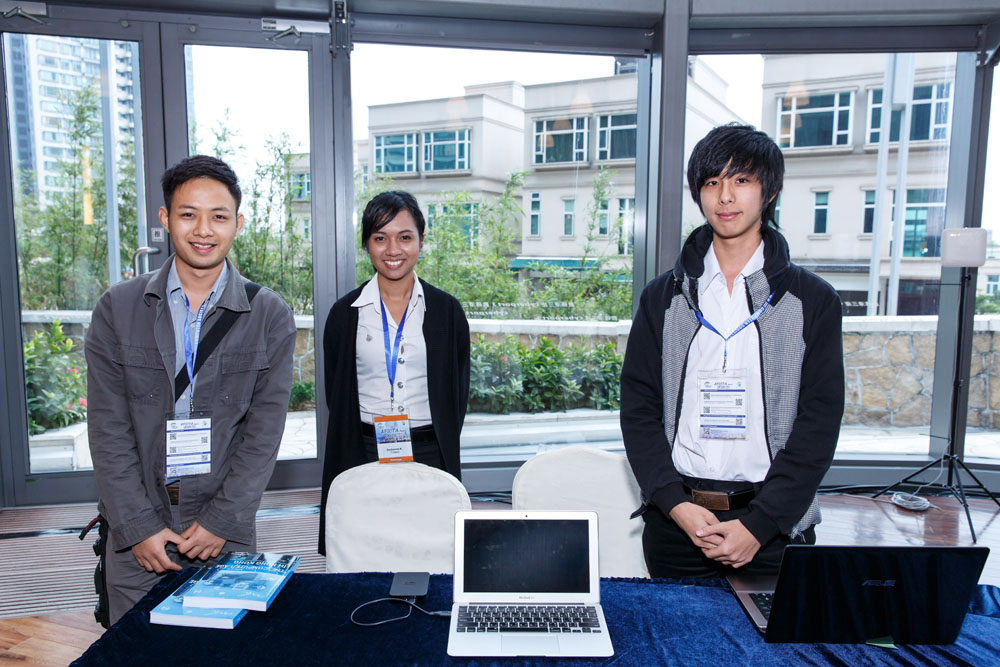 gallery-2013-student-networking-session-tertiary-project-7