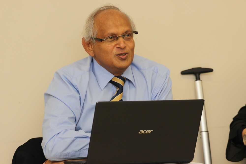 gallery-2014-exco-meeting-1