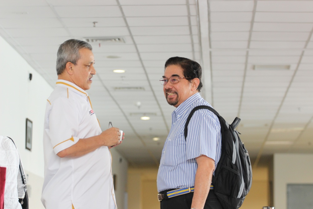 gallery-2014-exco-meeting-10