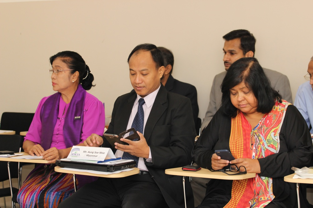 gallery-2014-exco-meeting-13