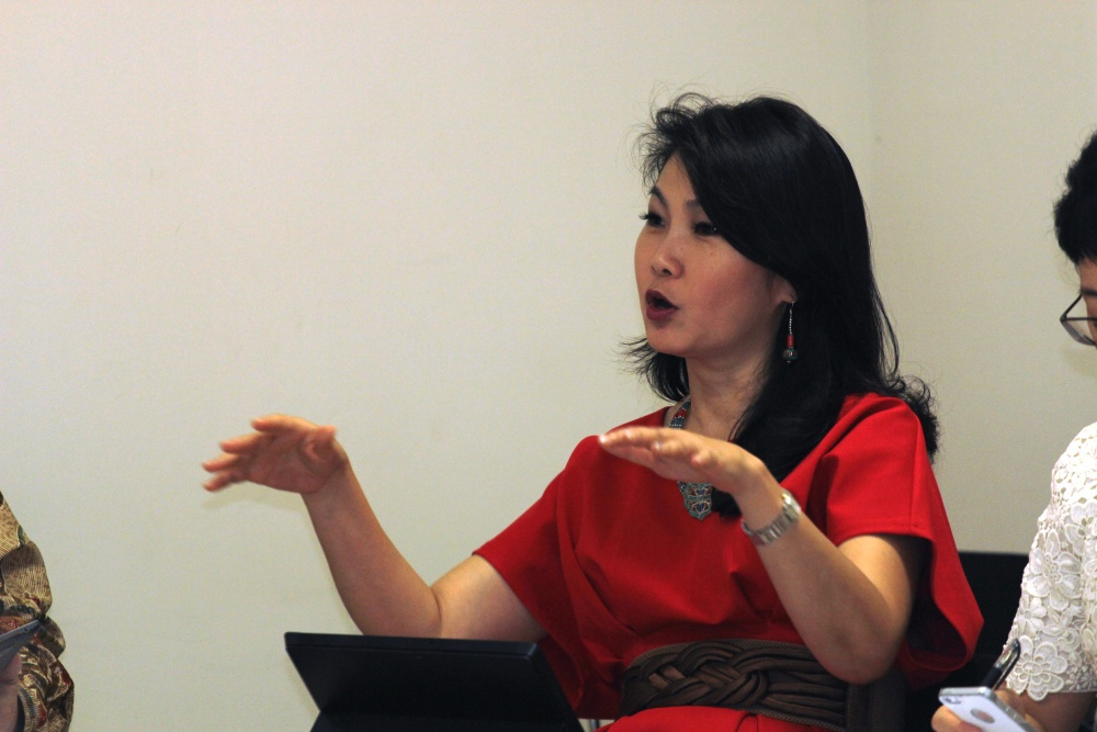 gallery-2014-exco-meeting-15