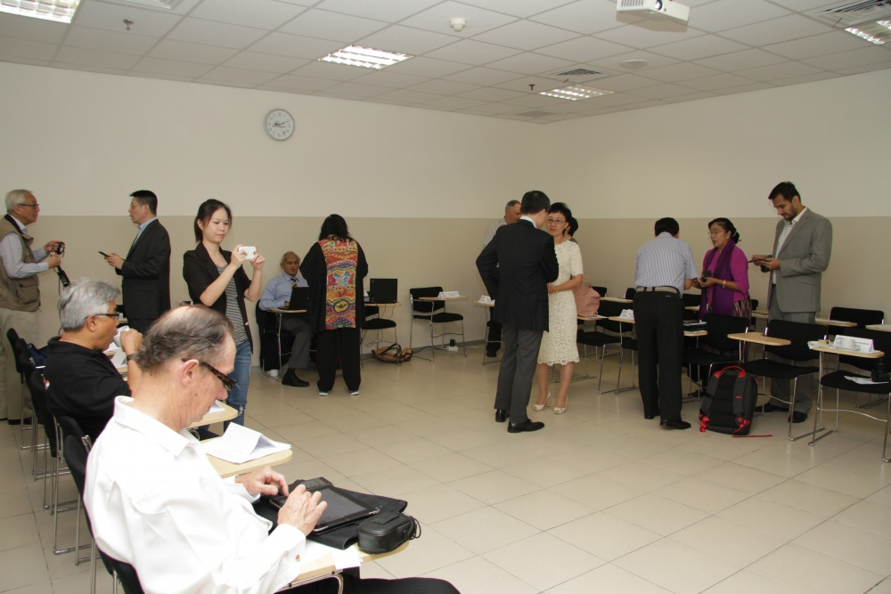 gallery-2014-exco-meeting-18