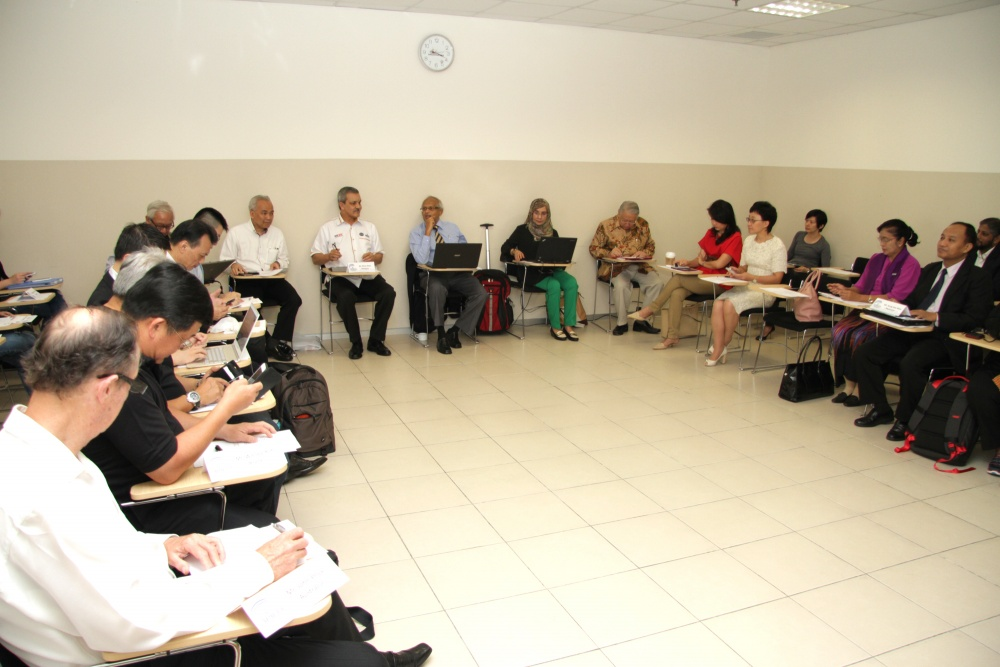 gallery-2014-exco-meeting-3