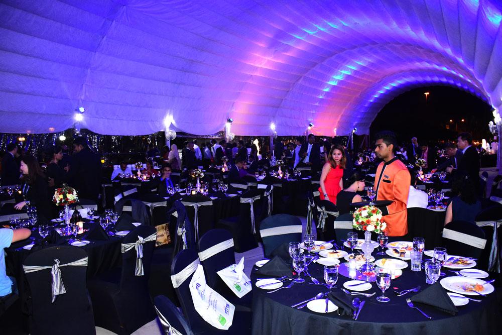 gallery-2015-Awards Ceremony & Gala Dinner-17