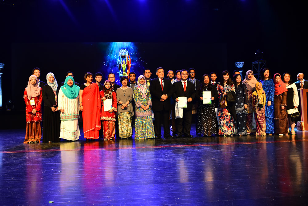 gallery-2015-Awards Ceremony & Gala Dinner-4