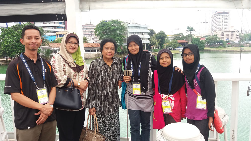 gallery-2015-Malaysia Welcome Reception-7