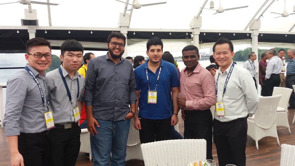 gallery-2015-Malaysia Welcome Reception-8