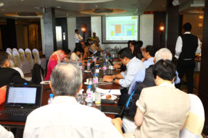 gallery-2015-exco-meeting-1