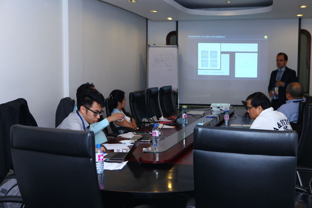 gallery-2015-judging-day-1