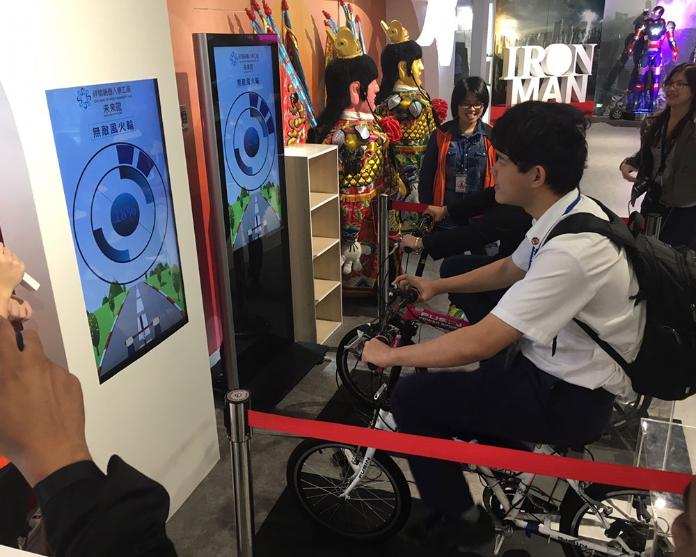 gallery-2016-APICTA City Tour – Experience the Smart Cities-11