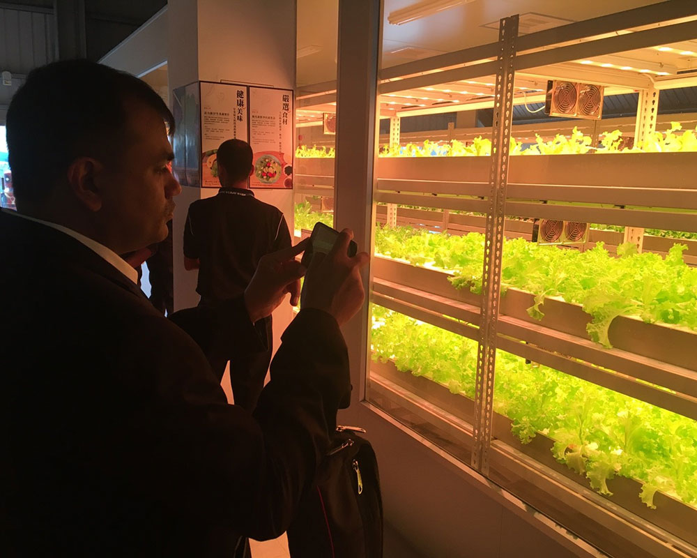 gallery-2016-APICTA City Tour – Experience the Smart Cities-13