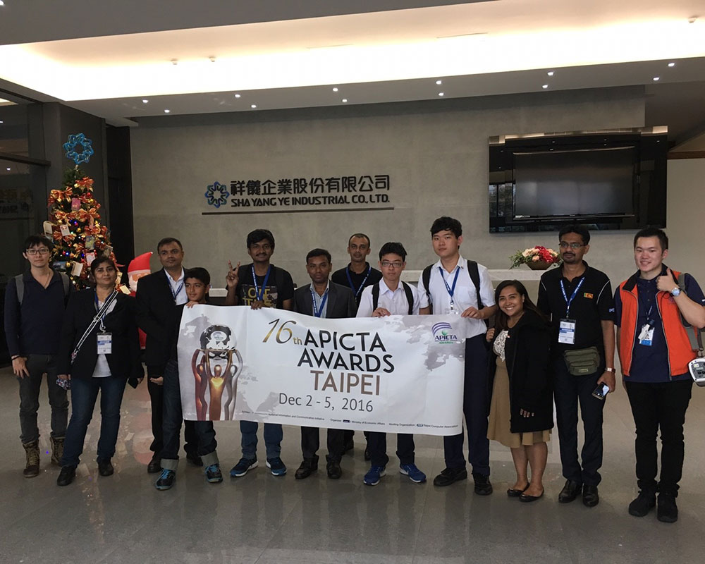 gallery-2016-APICTA City Tour – Experience the Smart Cities-3
