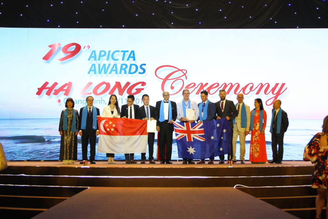 apicta2019-award-ceremony-gala-dinner-143