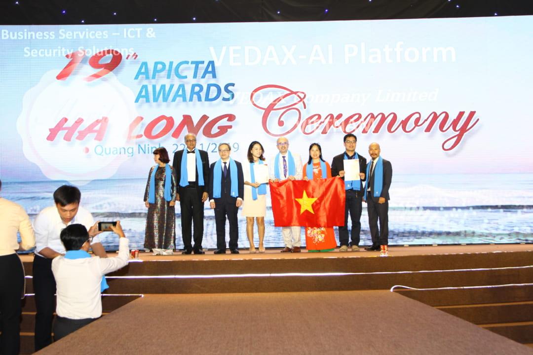 apicta2019-award-ceremony-gala-dinner-152