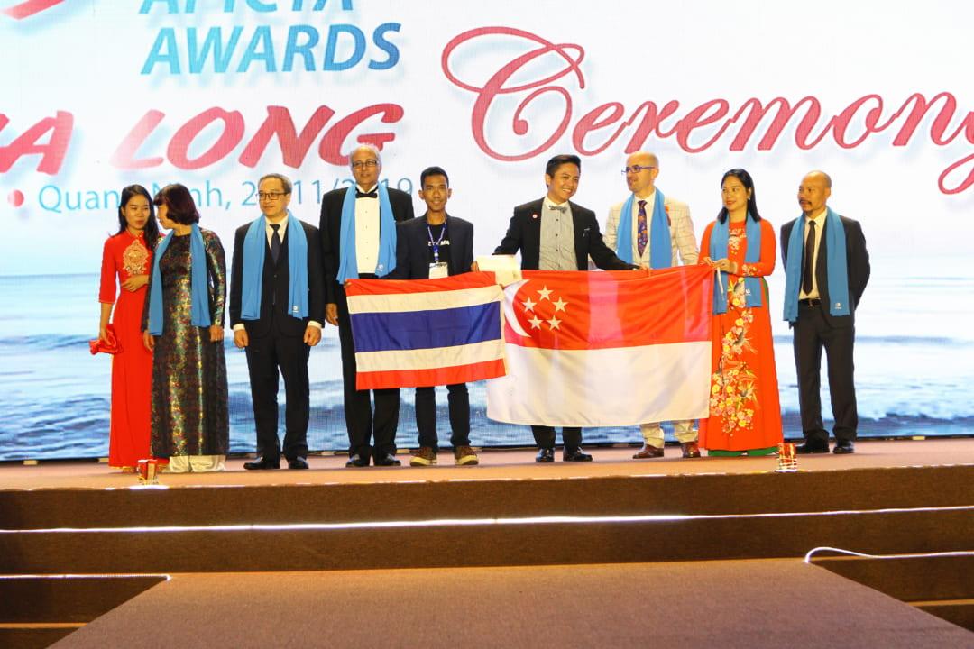 apicta2019-award-ceremony-gala-dinner-163