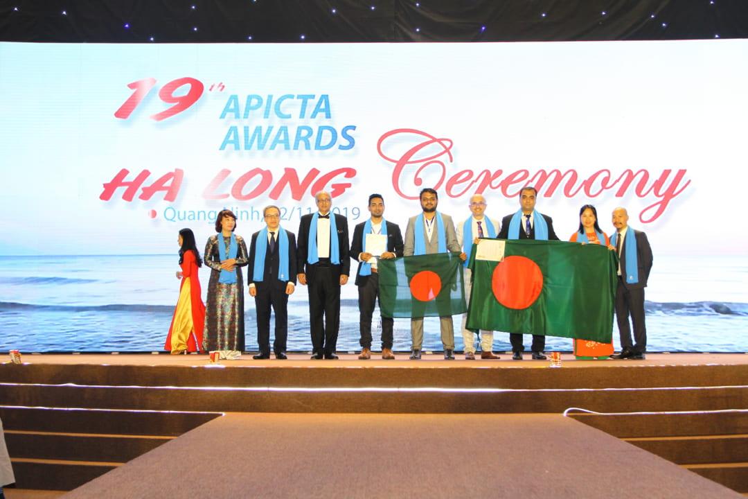 apicta2019-award-ceremony-gala-dinner-167