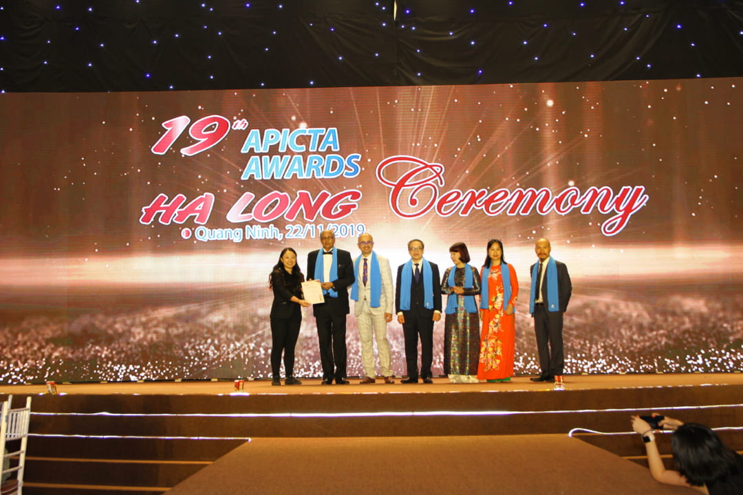 apicta2019-award-ceremony-gala-dinner-193
