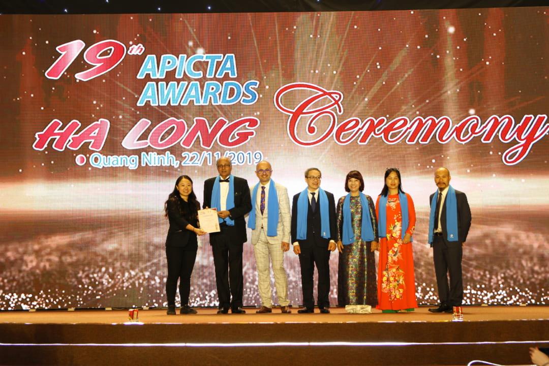 apicta2019-award-ceremony-gala-dinner-194