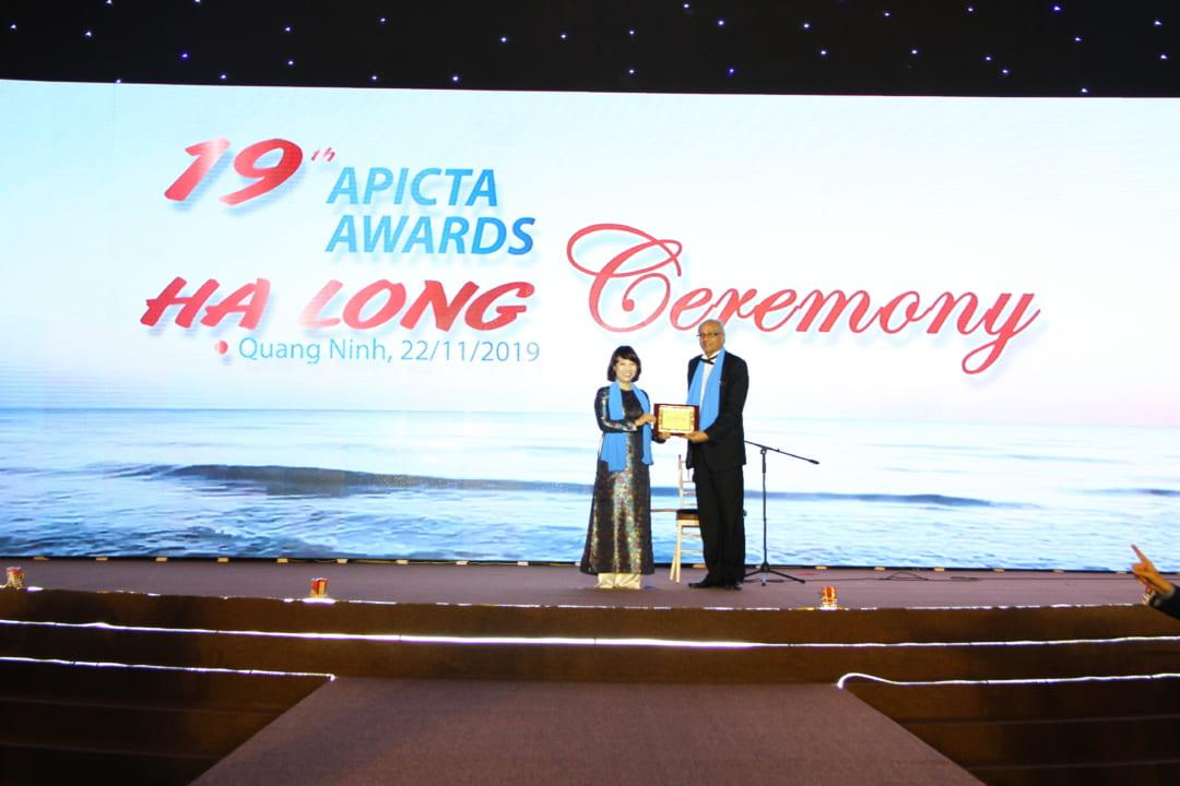 apicta2019-award-ceremony-gala-dinner-197