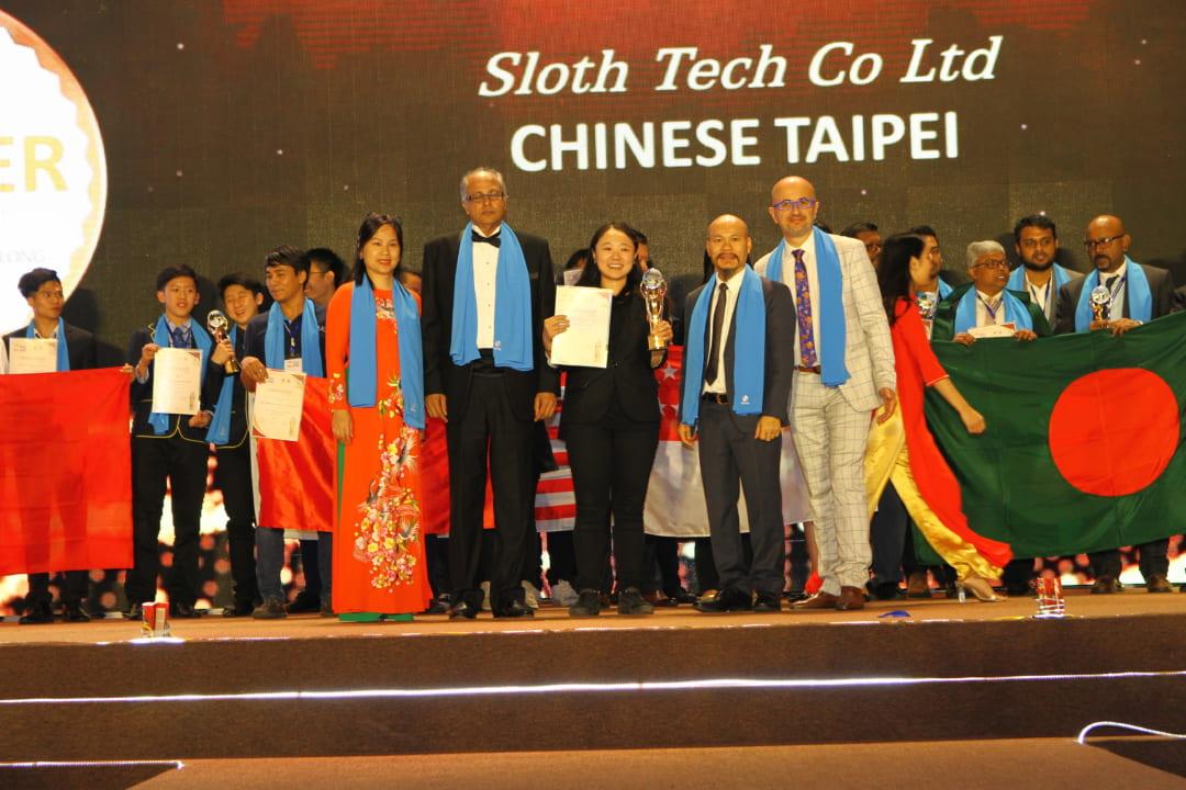 apicta2019-award-ceremony-gala-dinner-220