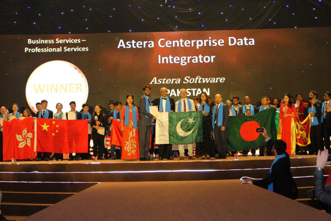 apicta2019-award-ceremony-gala-dinner-224