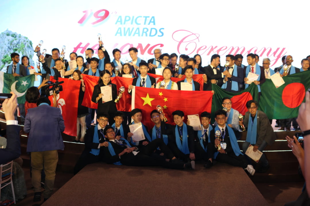 apicta2019-award-ceremony-gala-dinner-239