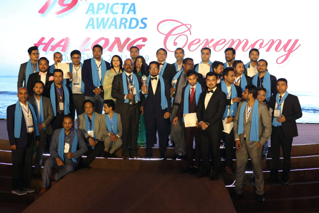 apicta2019-award-ceremony-gala-dinner-246