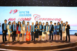 apicta2019-award-ceremony-gala-dinner-251