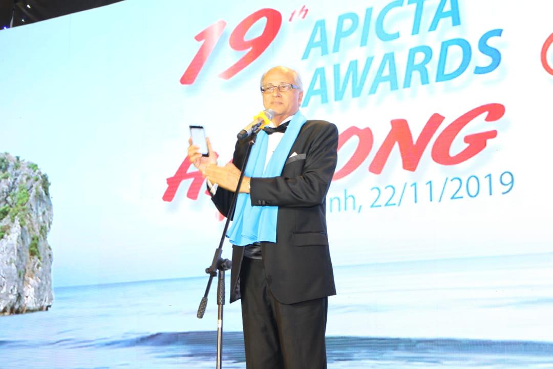 apicta2019-award-ceremony-gala-dinner-32