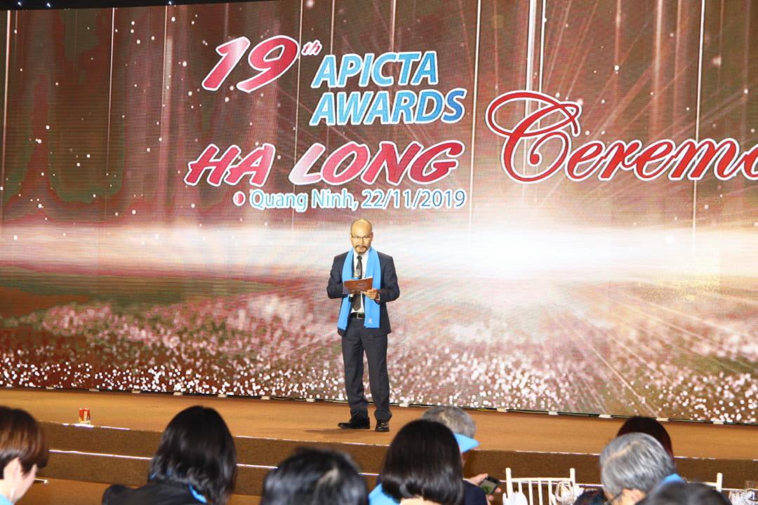 apicta2019-award-ceremony-gala-dinner-35