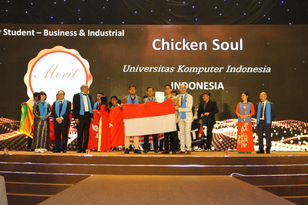 apicta2019-award-ceremony-gala-dinner-92