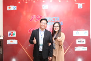 apicta2019-interview-9